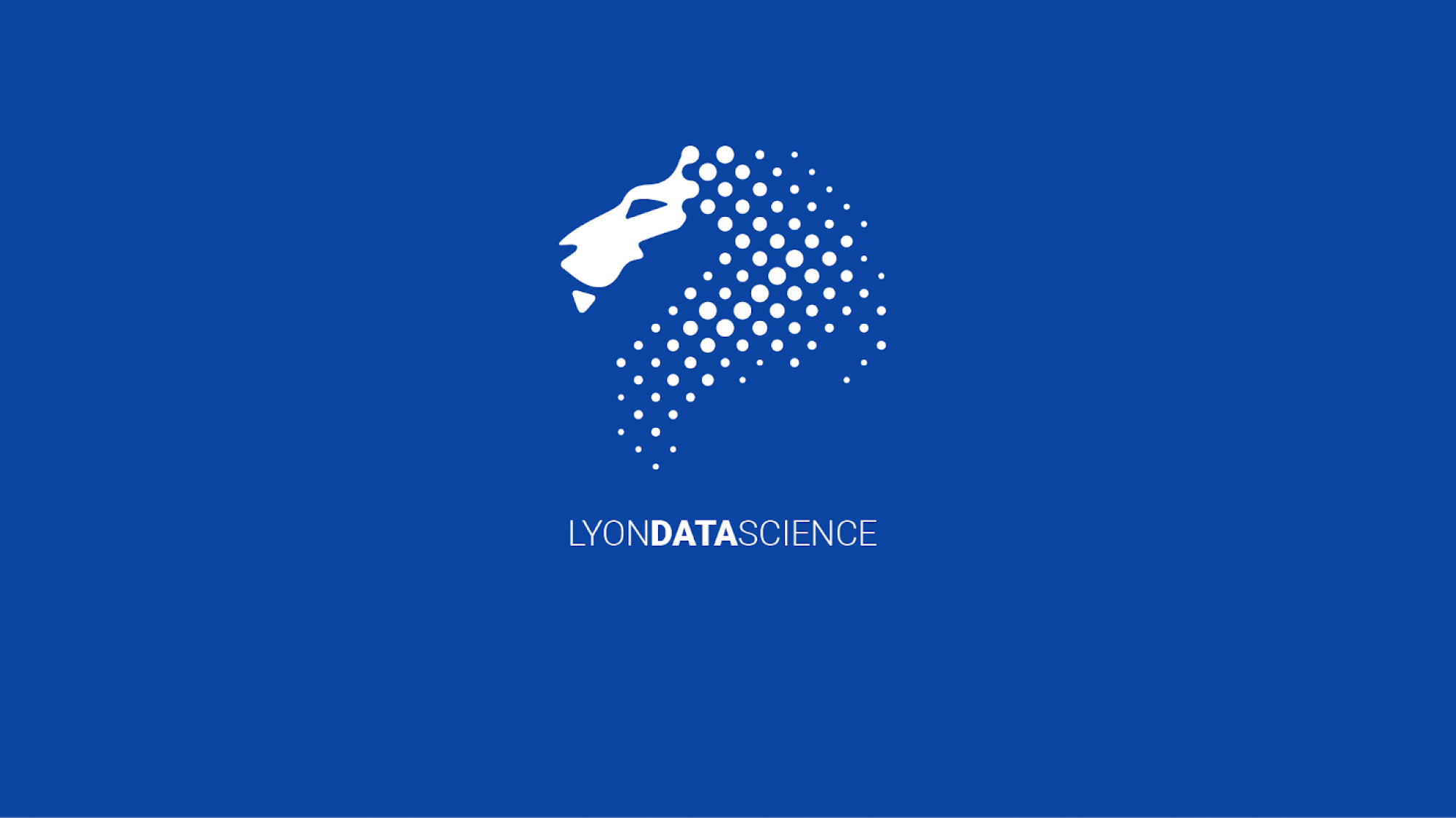 Lyon Data Science